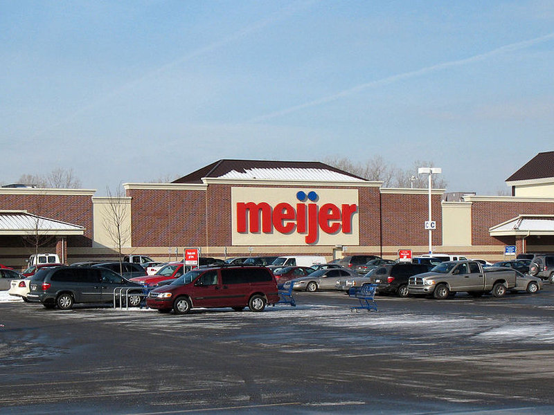 8fe0c4d1 First Meijer locations in the state announce store openings - OnMilwaukee