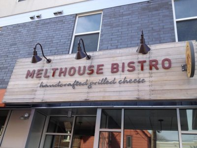 Melthouse Bistro Image