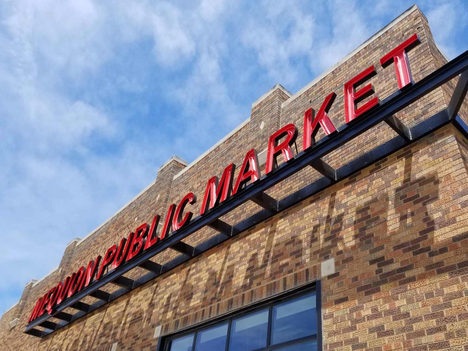 Mequon Public Market opening on June 22 to include ribbon cutting