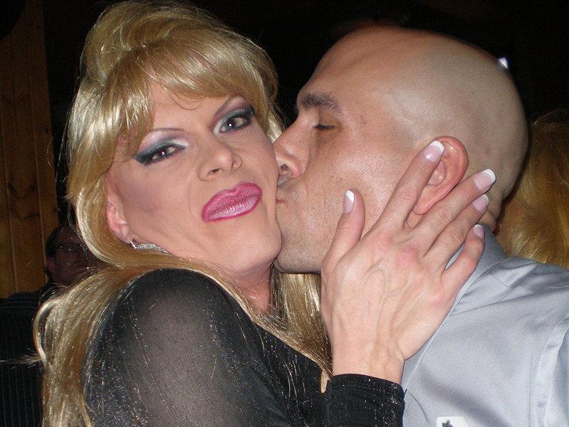 gay cum filled ass licking