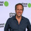 CNN's Mike Rowe showcases Milwaukee event Image