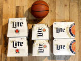 Miller-drizly-beer-delivery-milwaukee_storyflow