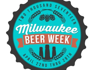 Swig into spring with Milwaukee Beer Week