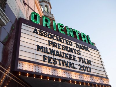 Milwaukee Film announces new attendance record, audience award winners