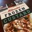 New book offers the scoop on Milwaukee frozen custard Image