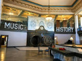 Milwaukee-music-exhibit-mchs_storyflow