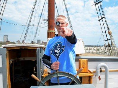 How to eat and drink like a Milwaukee pirate - OnMilwaukee