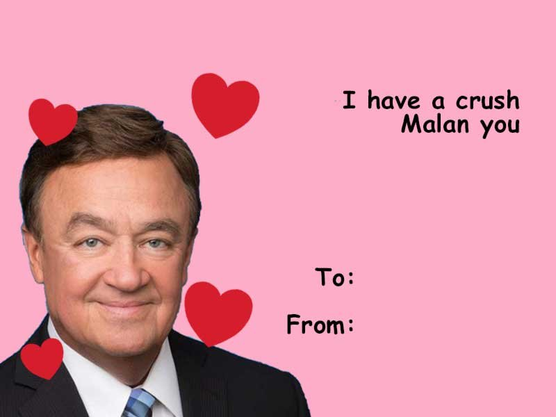 4e820b1e Send these punny Milwaukee Valentines to your sweets - OnMilwaukee