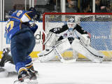 Milwaukeeadmirals2013preview_storyflow