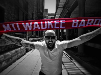 Group hosts meeting to unify soccer fans, bring a pro team to Milwaukee