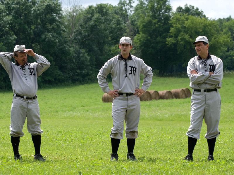 51b187f82 Calling all jpg 800x600 Vintage baseball uniforms