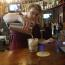 Milwaukee's 5 best white russians Image