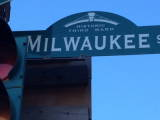 Milwaukeestthirdward_storyflow