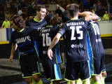 Milwaukeewave2015playoffpreview_storyflow