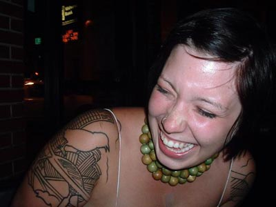 Milwaukee forever: People with Brew City tattoos Image