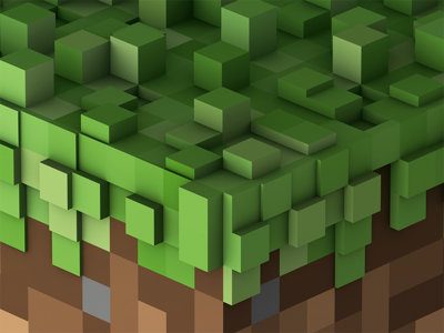 Minecraft music: the perfect distraction from