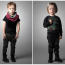Milwaukee's The MINI Classy sells kids' clothing to the stars Image