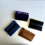6 super-skinny wallets reviewed Image