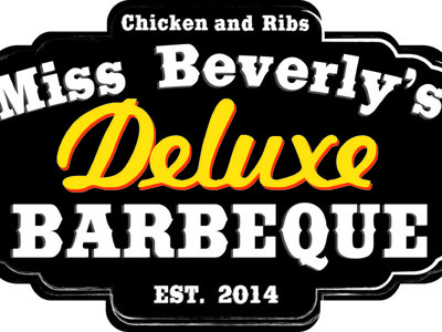 Miss Bevely's BBQ Image