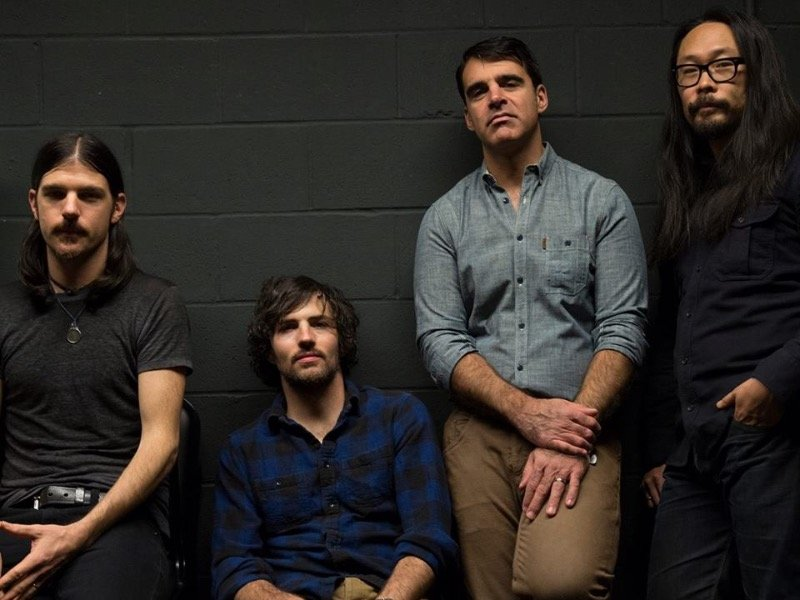 The Avett Brothers Will Perform Not One But Two Shows At The Riverside This Weekend