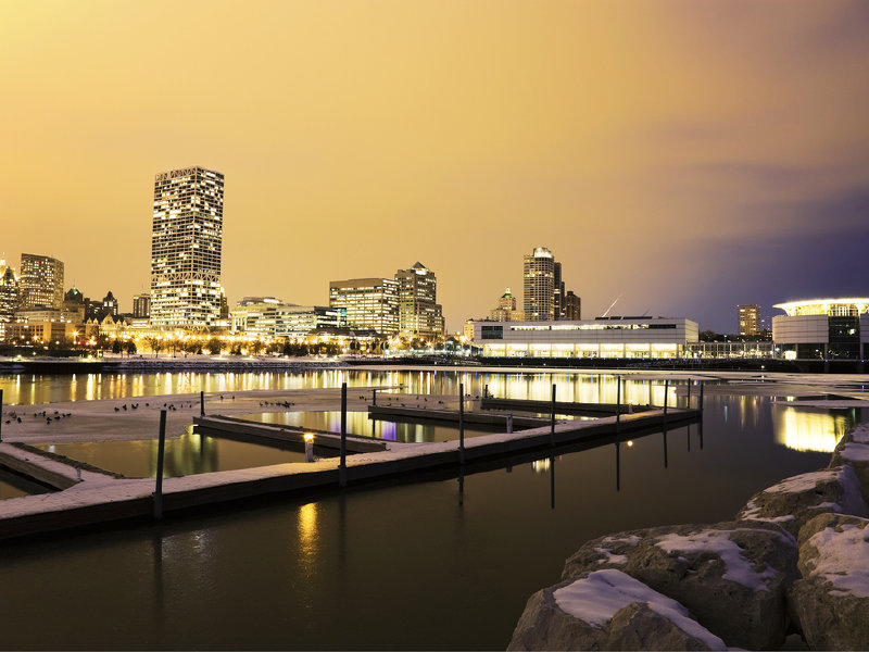 What will Milwaukee look like in 2030?