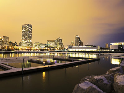 MKE in 2030 Image