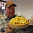 Zimmern focuses on Milwaukee for Travel Channel show premiering Labor Day Image