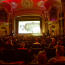 Milwaukee Film announces sponsors for the 6th annual Milwaukee Film Festival Image