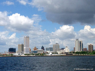 Milwaukee ranks in Lonely Planet's
