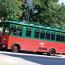 Milwaukee Trolley Loop returns to Downtown on June 2 Image
