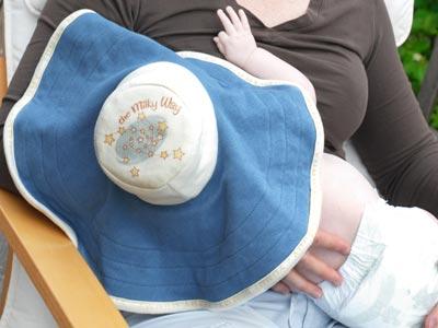 Wish this were around when I was breastfeeding 15ca948b1ca9