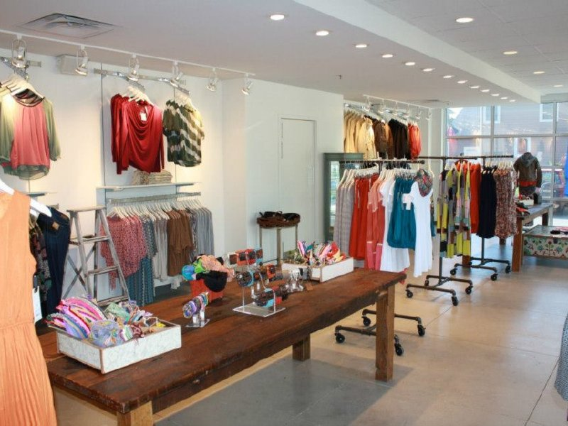 Mode Women S Clothing Store To Open In Tosa Onmilwaukee