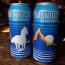Is Montucky the new hipster beer? Image