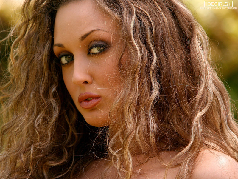 Melissa Jacobs Porn Videos