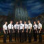 'Book of Mormon' bashes into Milwaukee like a profane, hilarious  maniac Image