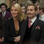 'Mortdecai': Lifestyles of the rich and brainless Image