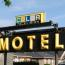 Progress is good, but motels still struggle with interstates Image