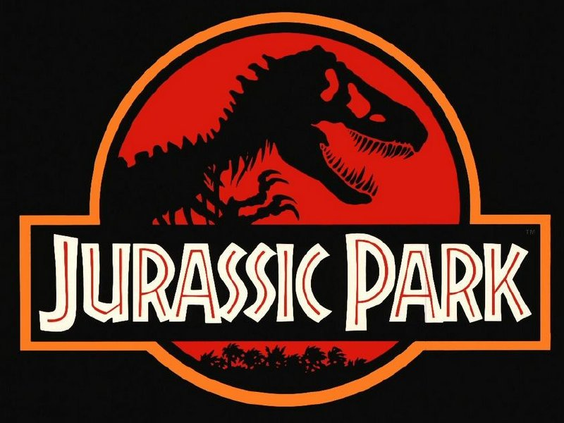 "The MPM's Sci-Fi Film Fest opens with ""Jurassic Park"" on Thursday, Oct. 23."