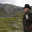 'Mr. Turner' is no paint by numbers hagiography Image