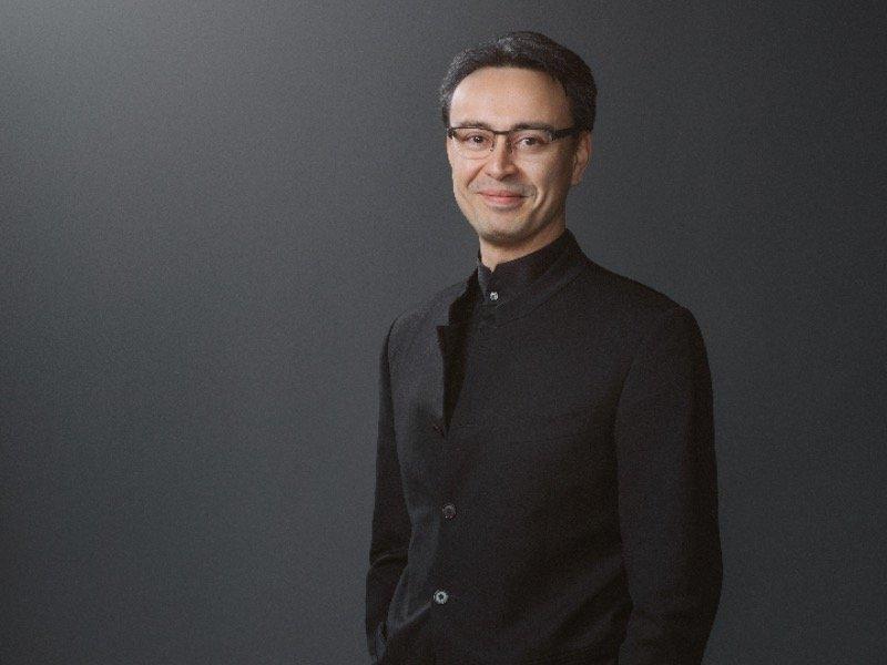 Mso Names Ken David Masur As New Music Director Onmilwaukee