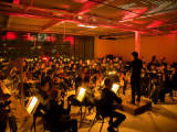 Mso-library-popup-concert_storyflow