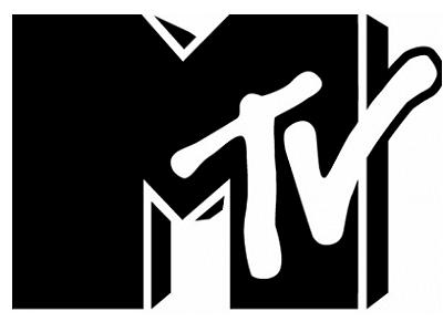 MTV ages gracefully as it reaches 25