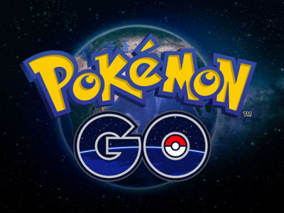 The Pokemon Go effect: What's legal and what's not Image