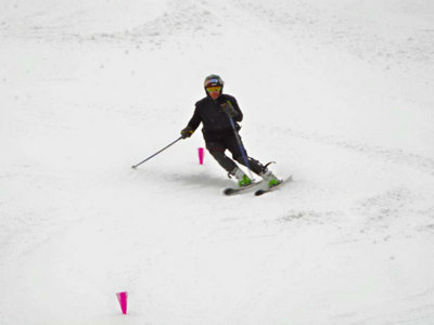 7 WI places to ski/sled