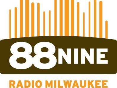 Listeners picked the 2010 Radio Milwaukee Music Awards.