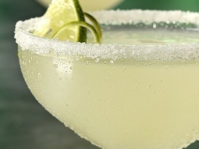 Happy margarita day! Image