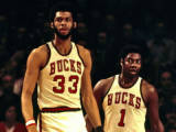 Nba50greatestplayers_storyflow