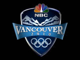 Nbcolympics_storyflow