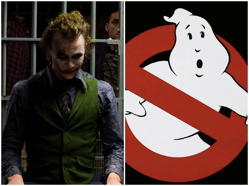 last call for dark knight ghostbusters and more on netflix in september onmilwaukee. Black Bedroom Furniture Sets. Home Design Ideas