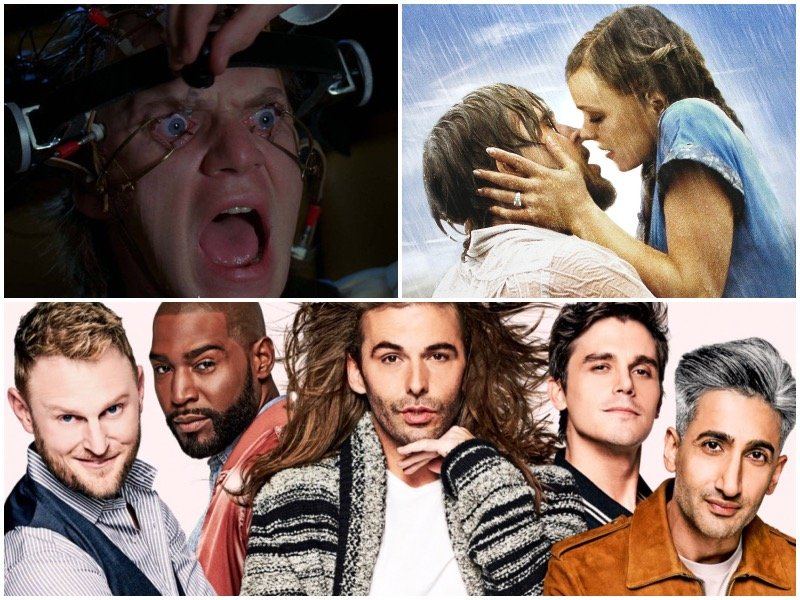 What's new on Netflix in March 2019 - OnMilwaukee